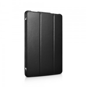9cd9657ccb5 ICARER - RencaGSM.pl - Ekskluzywne i luksusowe akcesoria GSM