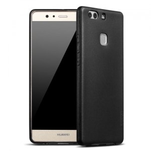 Matowe Etui X-LEVEL Slim Huawei P9 Plus