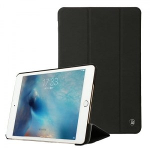 Etui Smart Cover BASEUS do iPad Mini 4 czarne