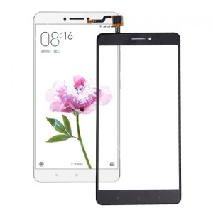 Ekran Dotyk Digitizer do XIAOMI MI MAX