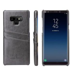 Kategoria: Galaxy Note 9 sklep RencaGSM.pl Ekskluzywne i