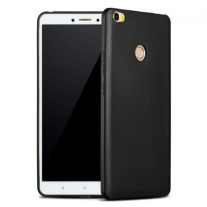 Matowe Etui X-LEVEL Slim Xiaomi Mi Max