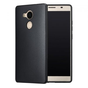 Matowe Etui X-LEVEL Guardian Slim Huawei Mate 8