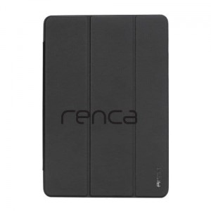 Etui ROCK smart cover GALAXY TAB A 9.7