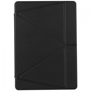 MOMAX SMART COVER ETUI iPad Pro 10.5 czarne
