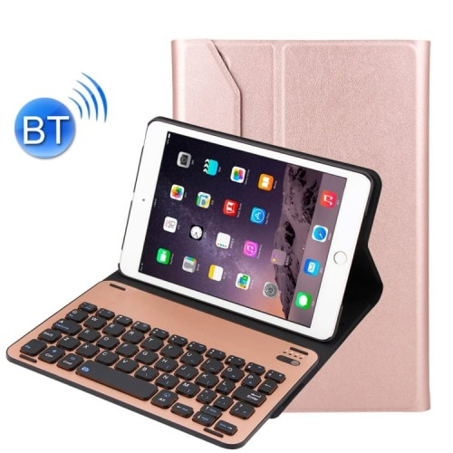 jak podłączyć klawiaturę do iPada mini Christian randki randki
