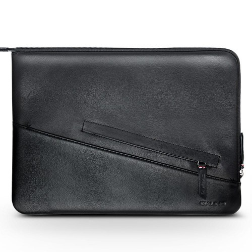 qialino-etui-skorzane-do-macbook-pro-13