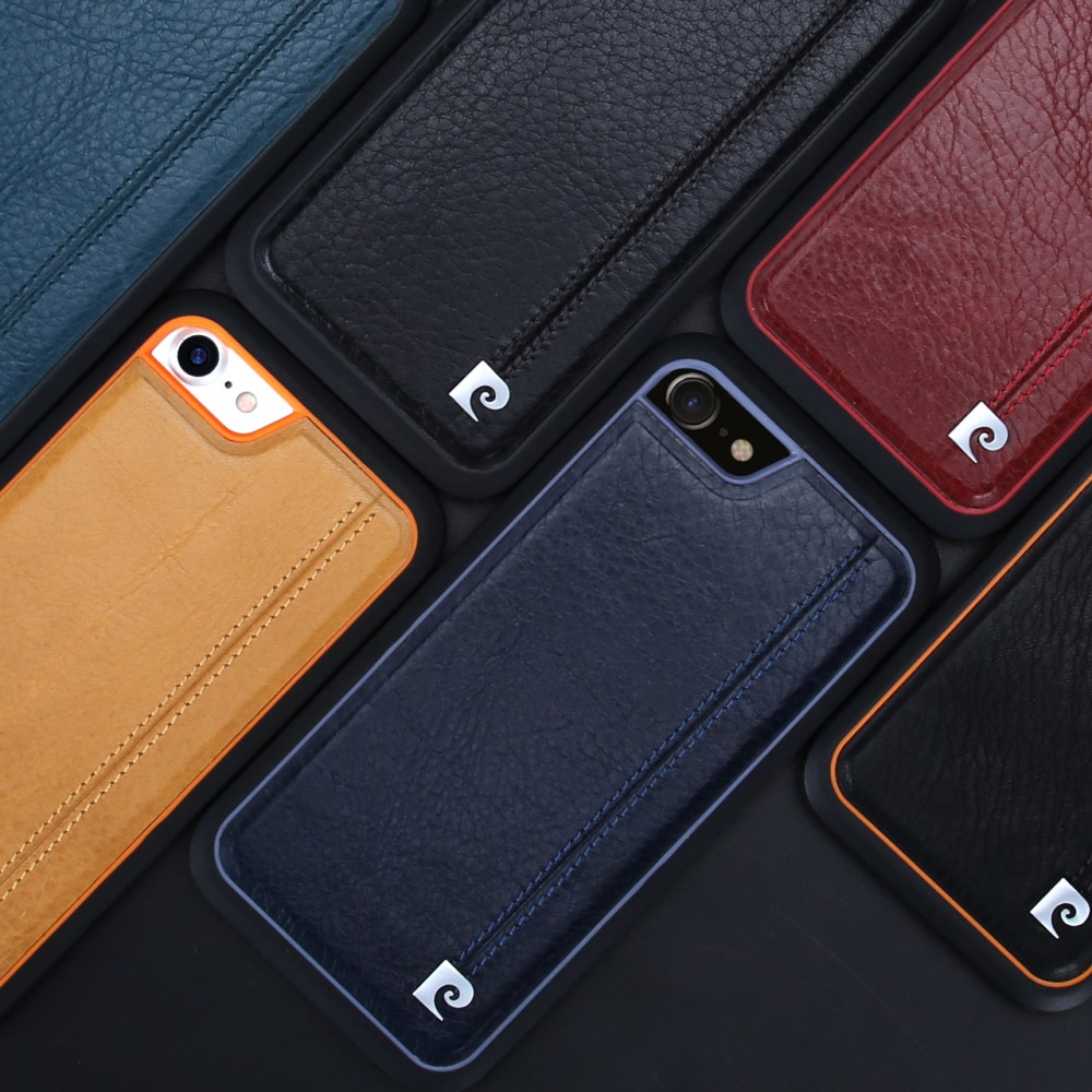 Etui Pierre Cardin iPhone 7