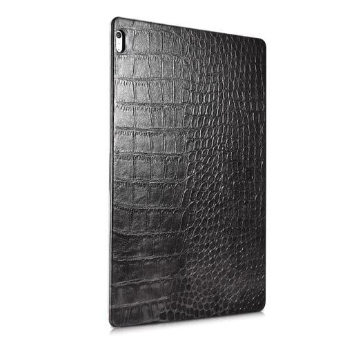 af5ac786f7c Skórzane Etui ICARER Microsoft Surface Book - czarne - RencaGSM.pl ...