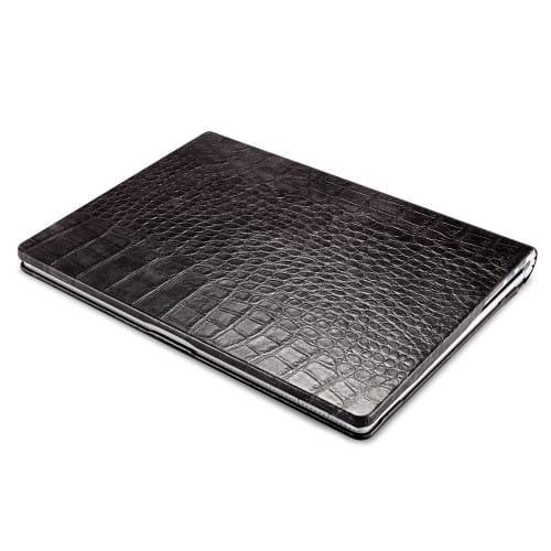 f6e618f56a5 ... skórzane-etui-surface-book  10320312A-8 500X500.jpg   10320312A-9 500X500.jpg ...